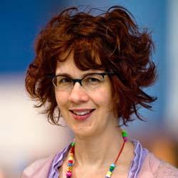 Hannah M. Tully, MD, MSc