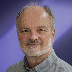 Peter J. Myler, PhD