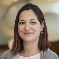 Filomena Pirozzi, PhD