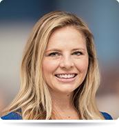 Jocelyn Nicole Kirk, ARNP
