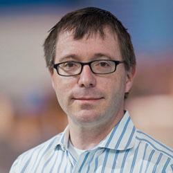 James Wyche Manier Owens, MD, PhD