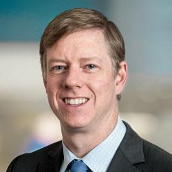 Samuel R. Browd, MD, PhD