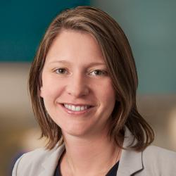 Rebecca  Ann Hopkinson, MD