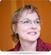 Heather Carmichael Olson, PhD