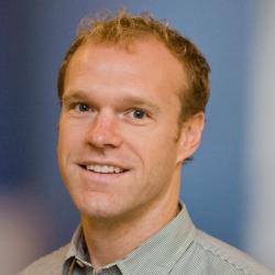 Heath Ackley, MD, MPH