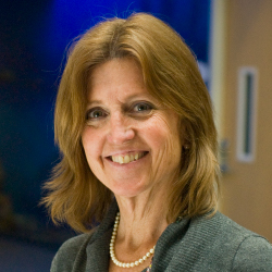 Cora Collette Breuner, MD, MPH