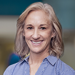 Toby Linda Cohen, MD