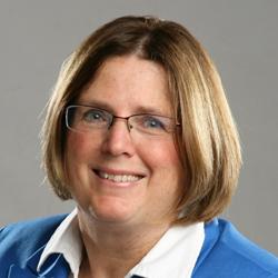 Janet A. Englund, MD