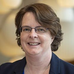 Kathleen J. Millen, PhD