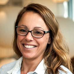 Heather B. Jaspan, MD, PhD