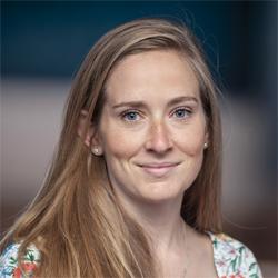 Lauren Nicole Rotkis, ARNP, DNP