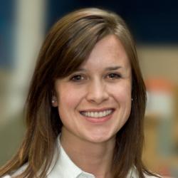 Elizabeth C. Sheets, ARNP