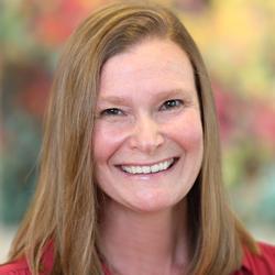 Tonya M. Palermo, PhD