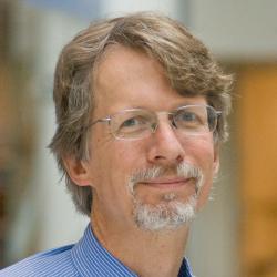 Dennis W. Shaw, MD