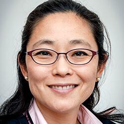 Karyn E. Yonekawa, MD