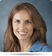 Sarah Joy Menashe, MD