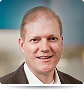 Michael D. Neufeld, MD, MPH