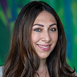 Natalie L. Rosenwasser, MD