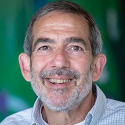 Richard P. Shugerman, MD