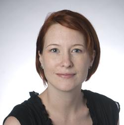 Elizabeth Kubieck Velan, DMD