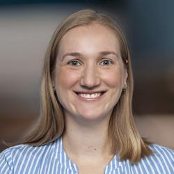 Jessica J. Wall, MD, MPH, MSCE