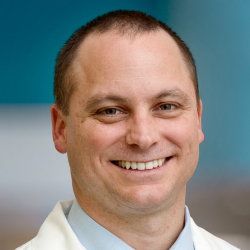 Jack Christian Salerno, MD