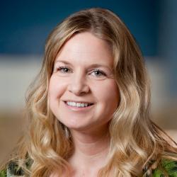 Elizabeth Amy Hicks, MD