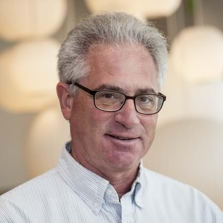 David R. Beier, MD, PhD
