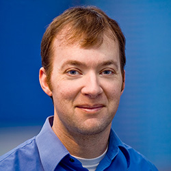 Brent R. Collett, PhD
