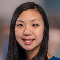 Crystal Shen, MD, MPH