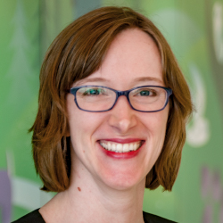 Kimberly Arthur, MPH