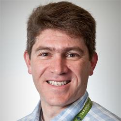 Carlos E. Villavicencio, MD, MS/MI