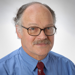 Kenneth W. Feldman, MD