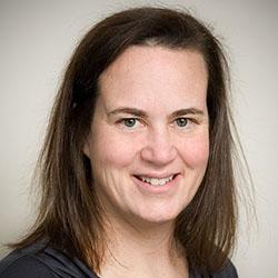 Jeanette P. Kotch, PA-C