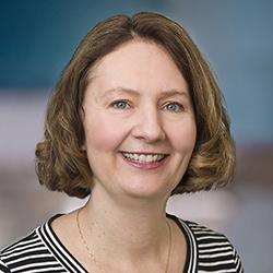Barbara Gail Miller, ARNP
