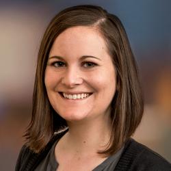 Emily Jeanette Chakkera, PA-C