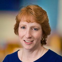 Eva Maureen Juel-Medina, ARNP