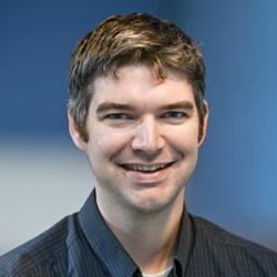 Jeffrey P. Otjen, MD