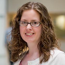 Jennifer M. Jerome, MD