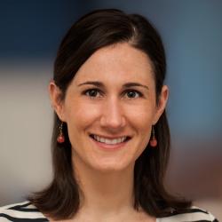 Ann Marie Hilmer, ARNP