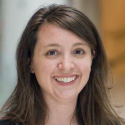 Kimberly P. Stone, MD