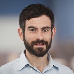 Elliott Mark Weiss, MD, MSME