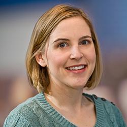 Katherine Rose Clark, ARNP