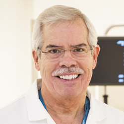 Thomas K. Jones, MD