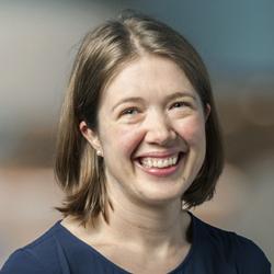 Marit Ann Featherstone, ARNP