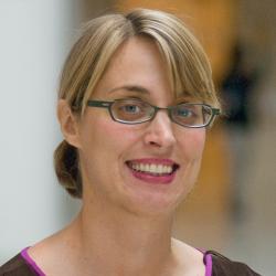 Kym R. Ahrens, MD