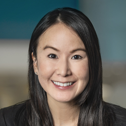 Laura C. Huang, MD