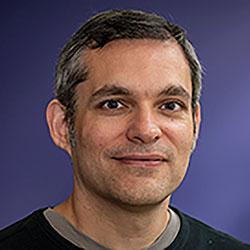 Max Neal, PhD