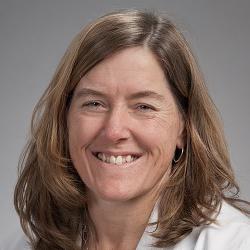Karen K. Stout, MD