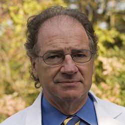Frederick P. Rivara, MD, MPH
